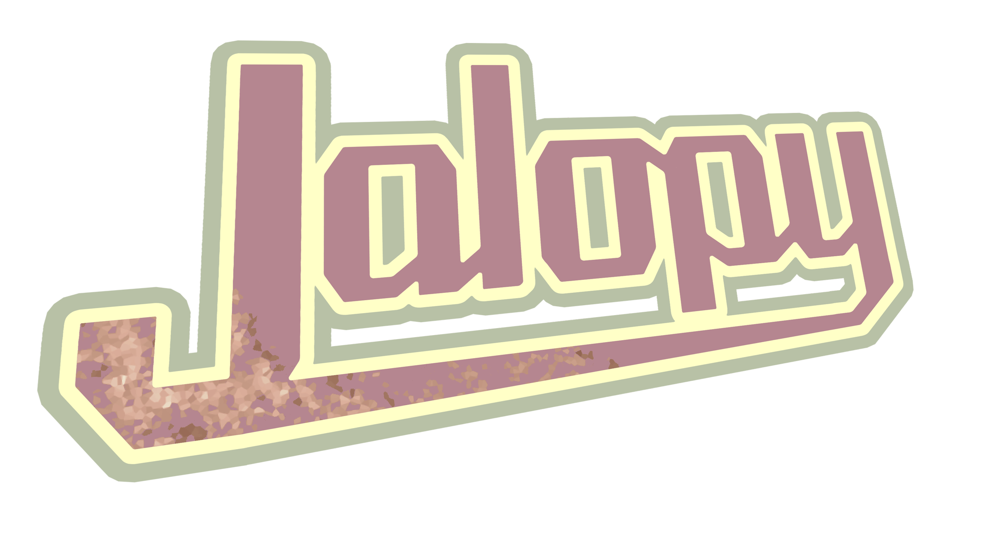 Jalopy_Final_logo_png