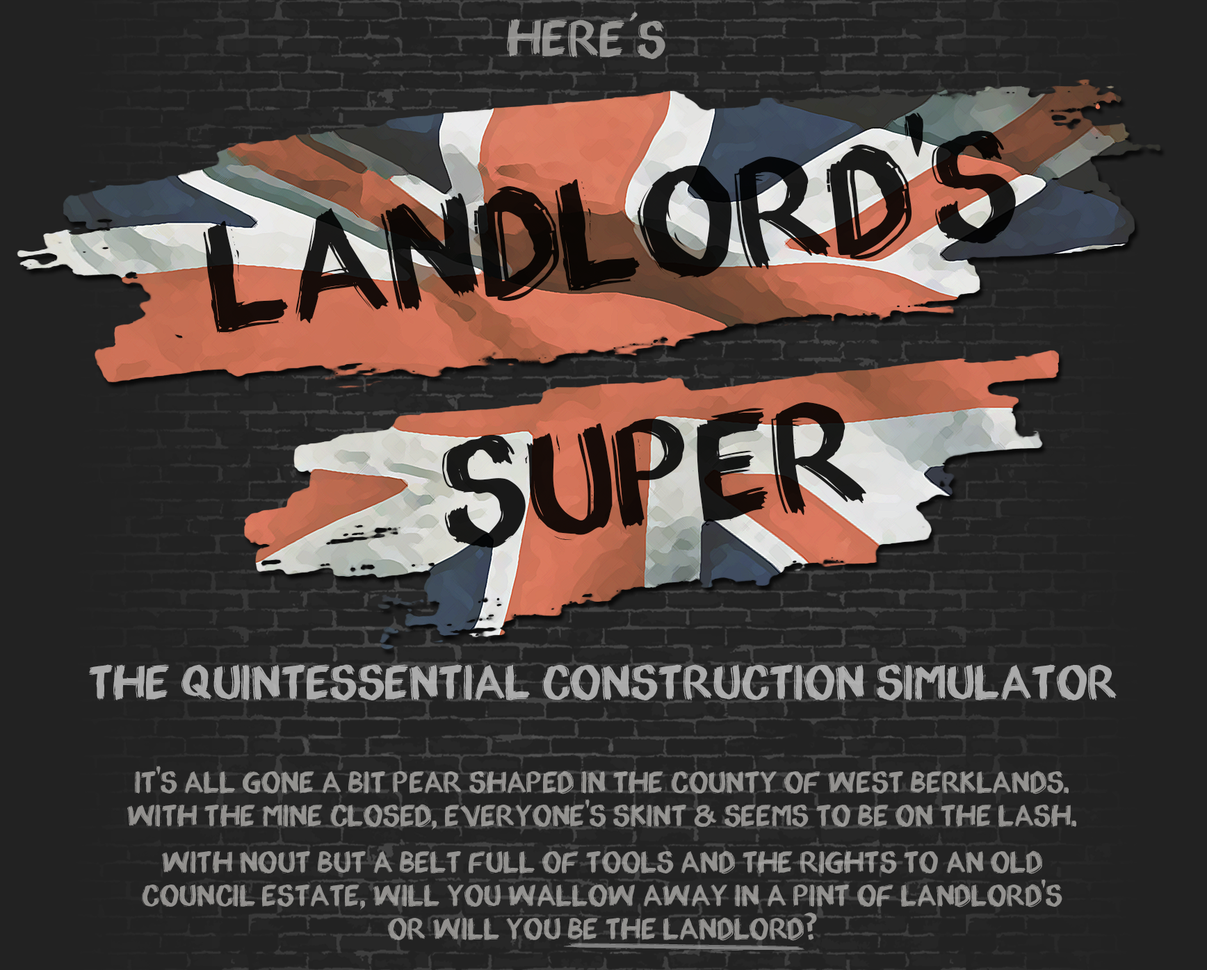 LandlordsSuper_UK_03