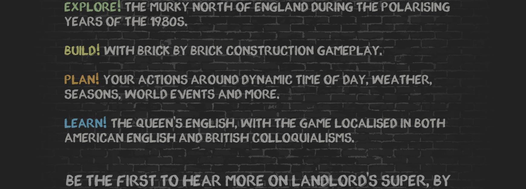 LandlordsSuper_UK_04