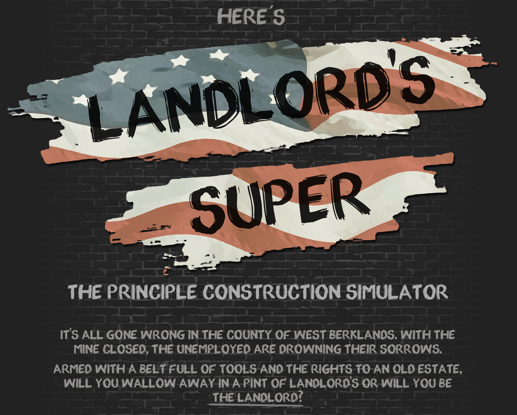 LandlordsSuper_US_03
