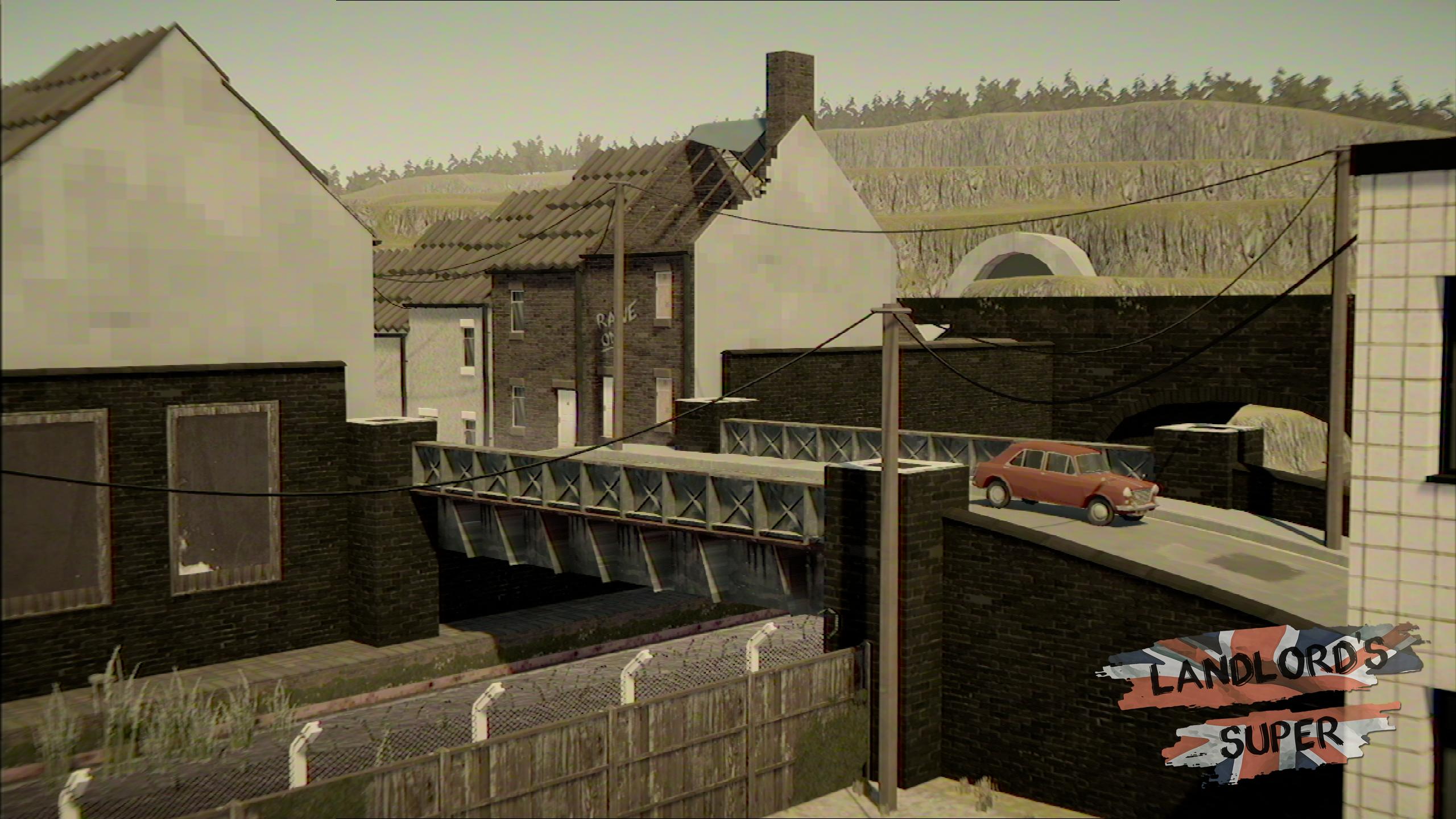 Steam_Bridge